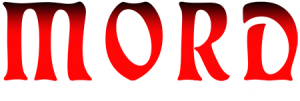 Logo Mord im Heiligenwald - Impressum