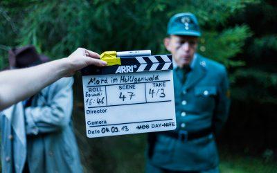 Mord-im-Heiligenwald---Promobild2