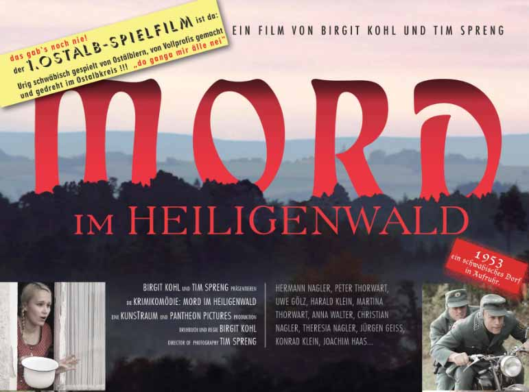 Kinoprogramm Donauwörth
